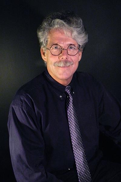 Dr. John M. Allison, Jr.