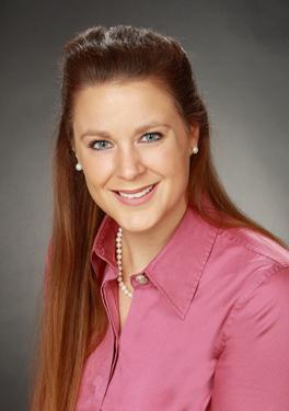 Cassandra Gersh