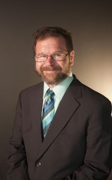 Dr. Brian Lain