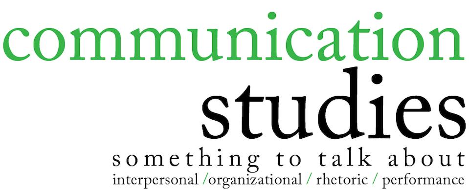 centralis scholarship essay topics